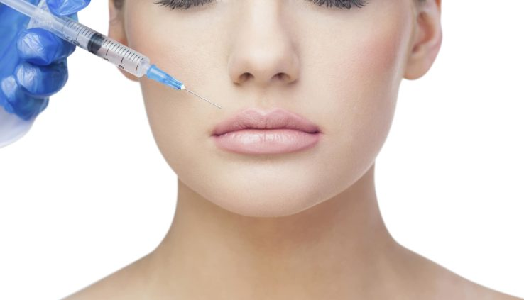 botox clinic in glasgow